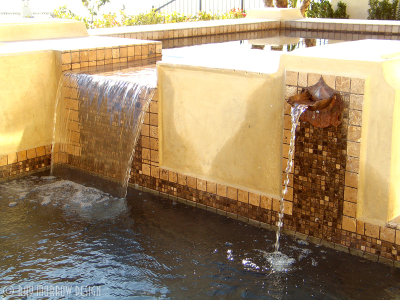 spa-to-pool-waterfall-and-fountain-with-copper-spillway-nguyen-crystal-cove-newport-beach.jpg