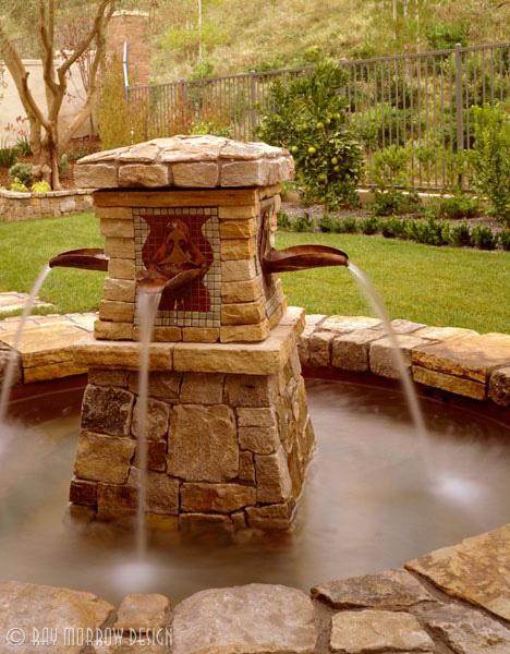 stone-fountain-custom-copper-spillways-gilman-turtle-ridge-irvine.jpg
