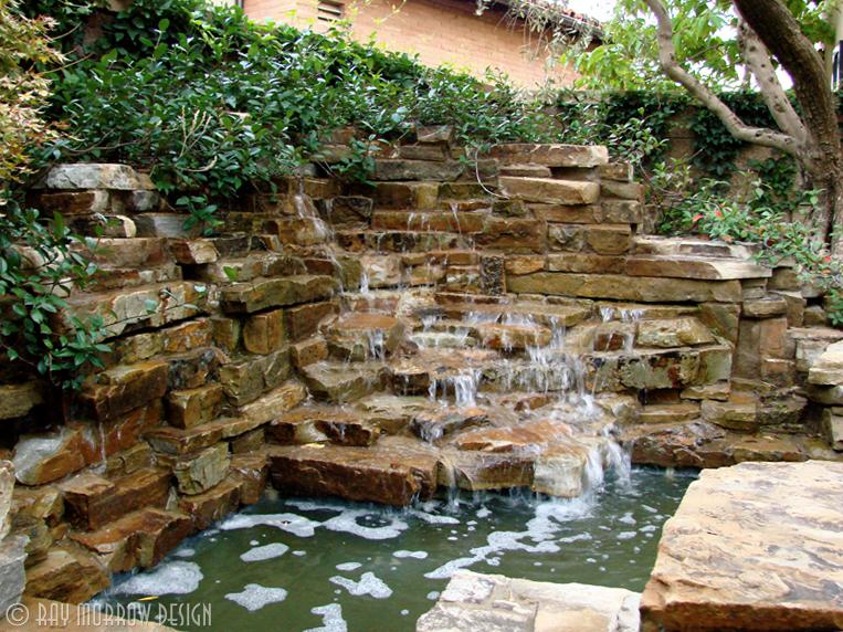 stone-waterfall-fountain-spa-masoud-turtle-ridge.jpg