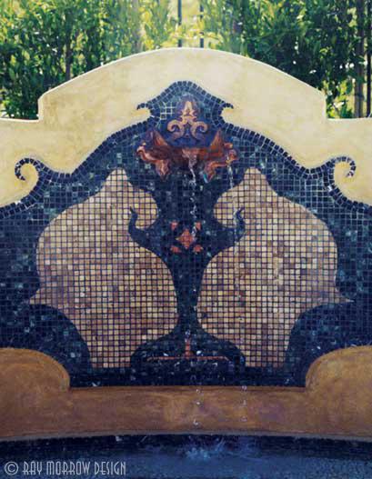 Tustin-Custom-Mosaic-Fountain.jpg