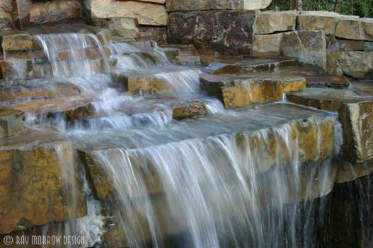 waterfall-weiss-newport-ridge-north.jpg