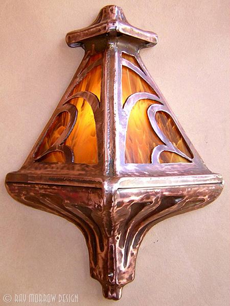 custom-copper-light-lamp-monarch-bay-.jpg