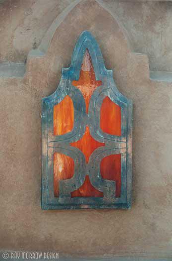 custom-copper-light-monarch-bay-1.jpg