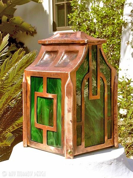 custom-copper-light-lycos-crystal-cove.jpg