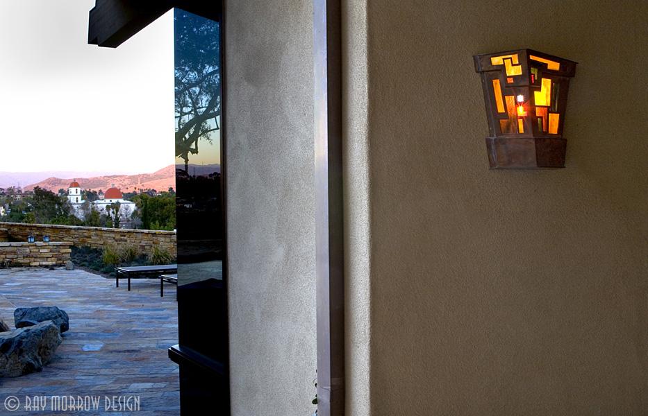 custom-copper-stained-glass-sconce-light-landscape-muller.jpg