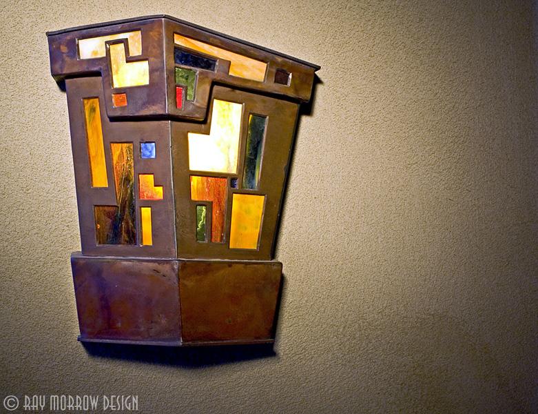 custom-copper-stained-glass-sconce-light-muller.jpg