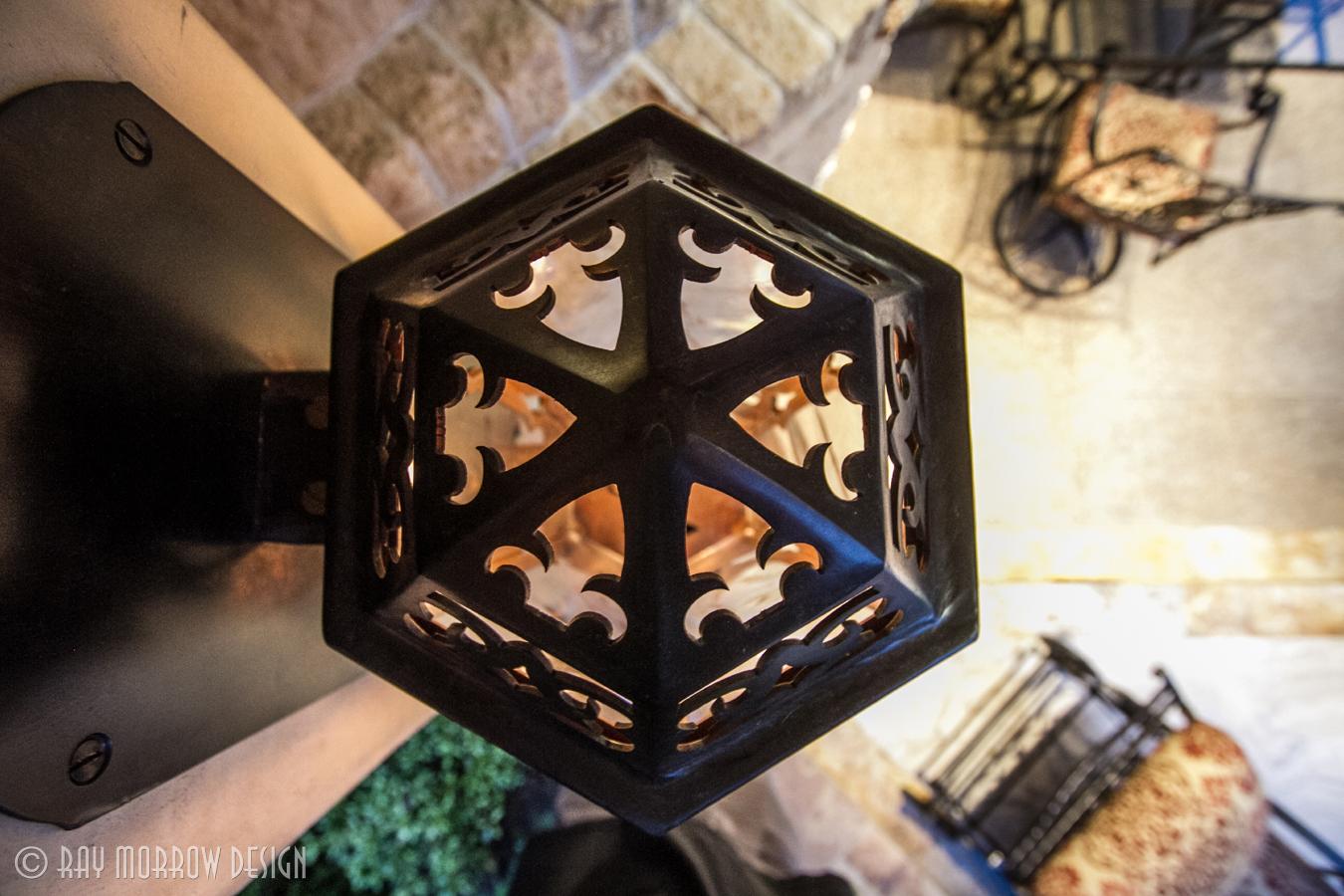 custom-light-gas-lamp-above-dana-point.jpg