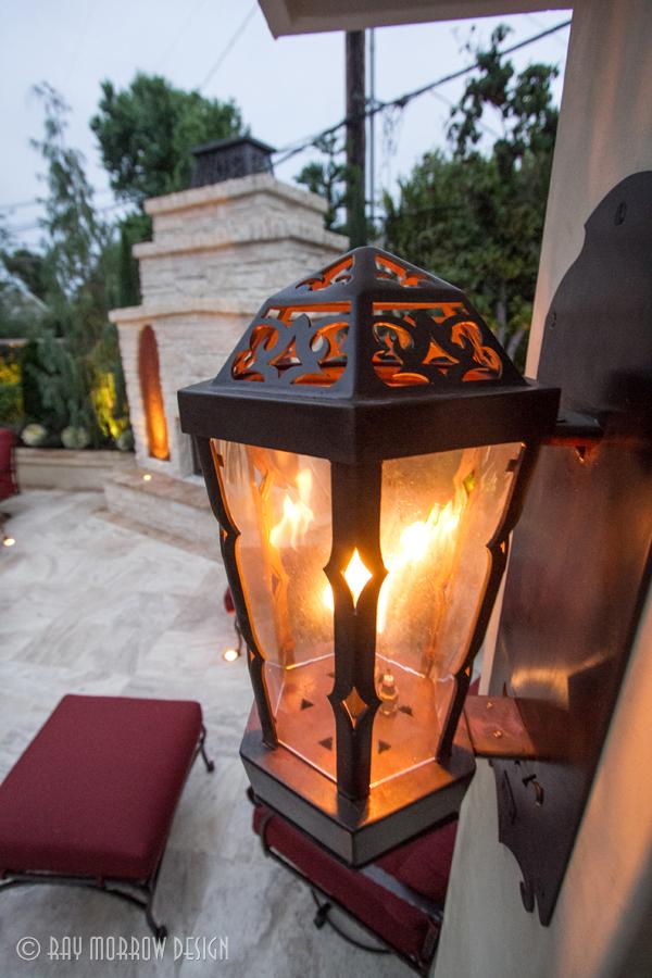 custom-light-gas-lamp-right-view-dana-point.jpg