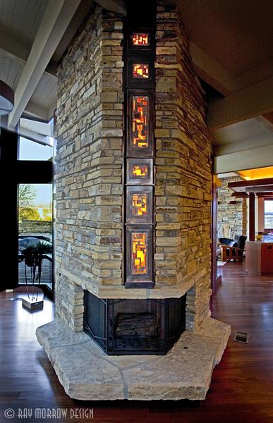 custom-stained-glass-lights-fireplace-muller.jpg