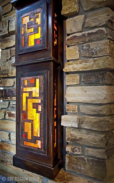 custom-stained-glass-lights-over-fireplace-closeup-2.jpg