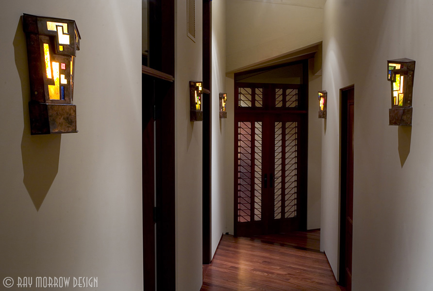 hallway-with-custom-lights-sconces-muller.jpg