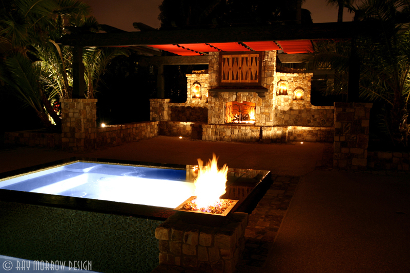 spa-fire-pit-at-night-hermosa-beach.jpg