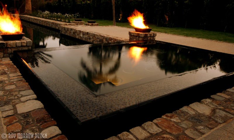 spa-with-fire-pits-hermosa-beach.jpg