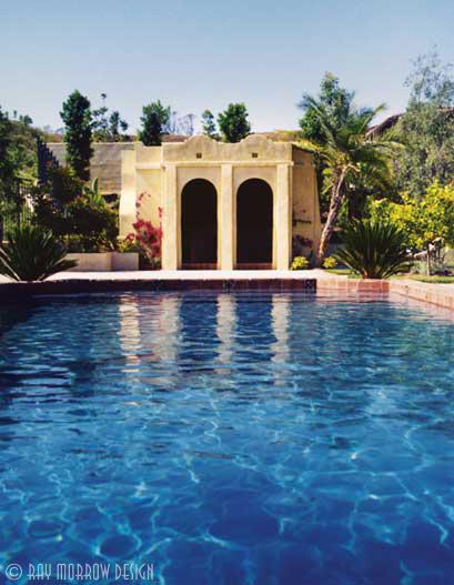 Tustin-Pool-and-Pool-House.jpg