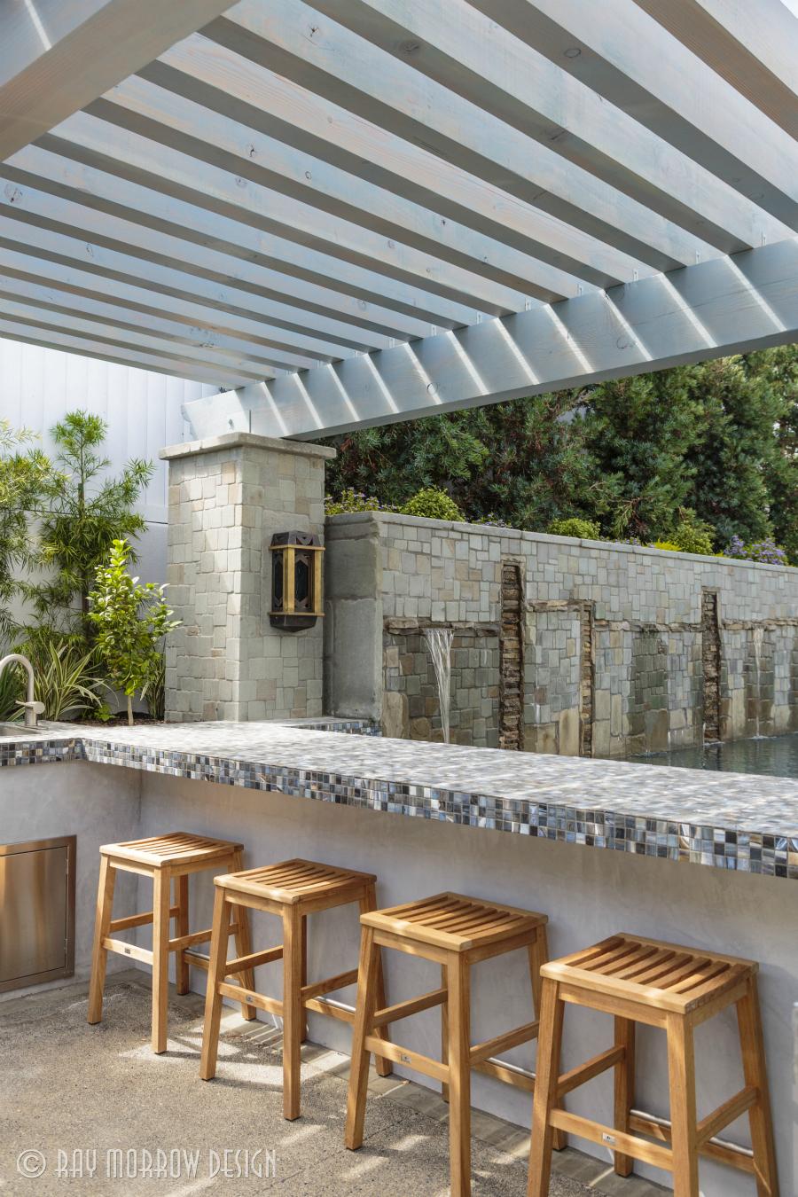 bar-in-outdoor-kitchen-cottle.jpg