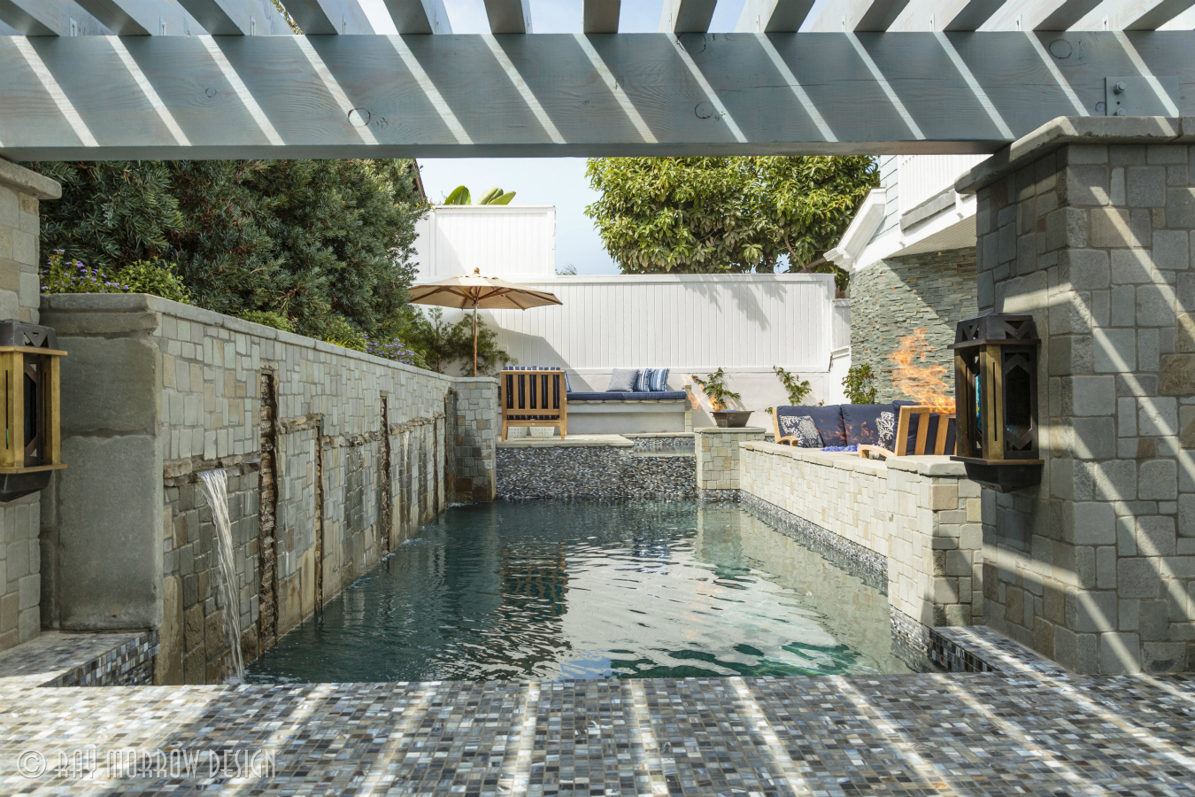 landscape-architecture-with-pool-and-fountain-wall-cottle.jpg