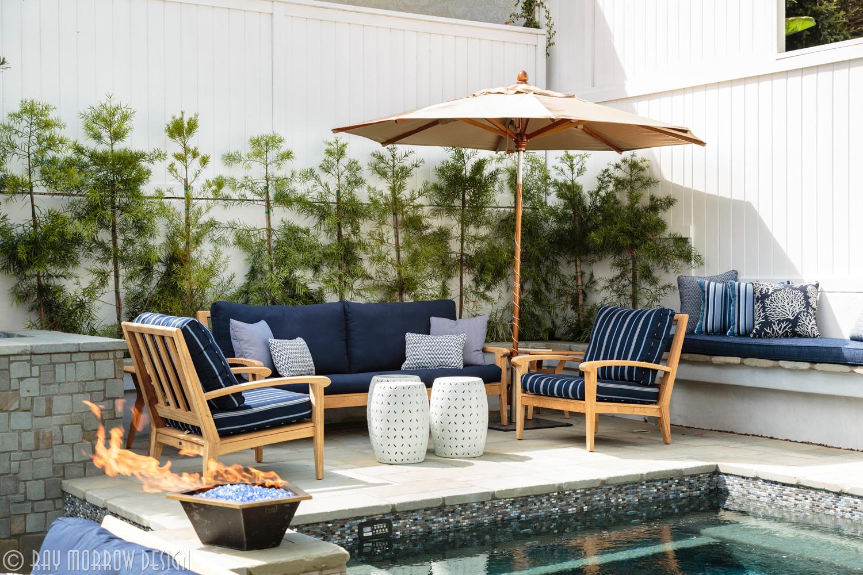 outdoor-living-room-patio-cottle.jpg