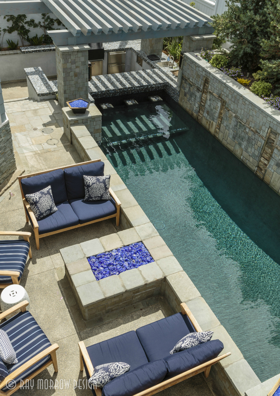 pool-and-patio-cottle.jpg