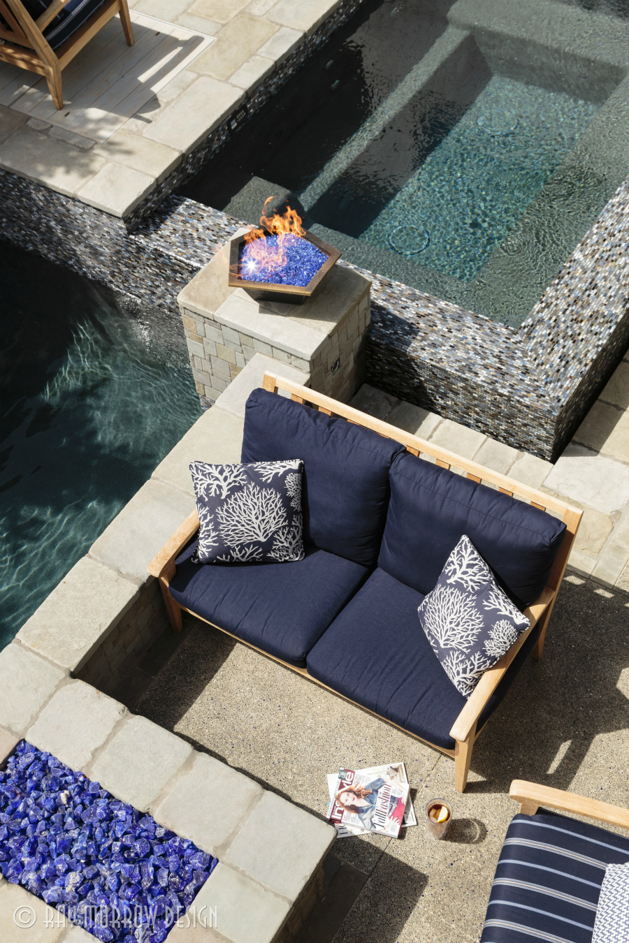 spa-with-fire-bowl-and-patio-cottle.jpg