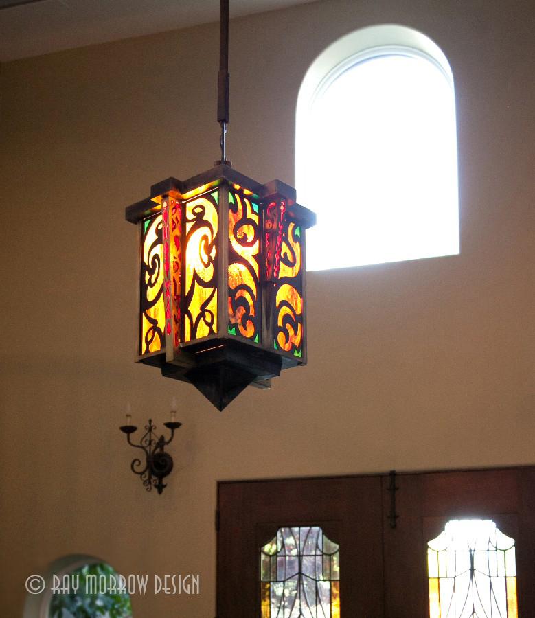 custom-copper-light-hanging-lamp-hermosa-beach.jpg