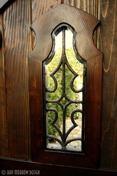 custom-wooden-door-with-window-hermosa-beach.jpg