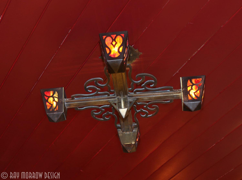 custom-chandelier-Palisades-1.jpg