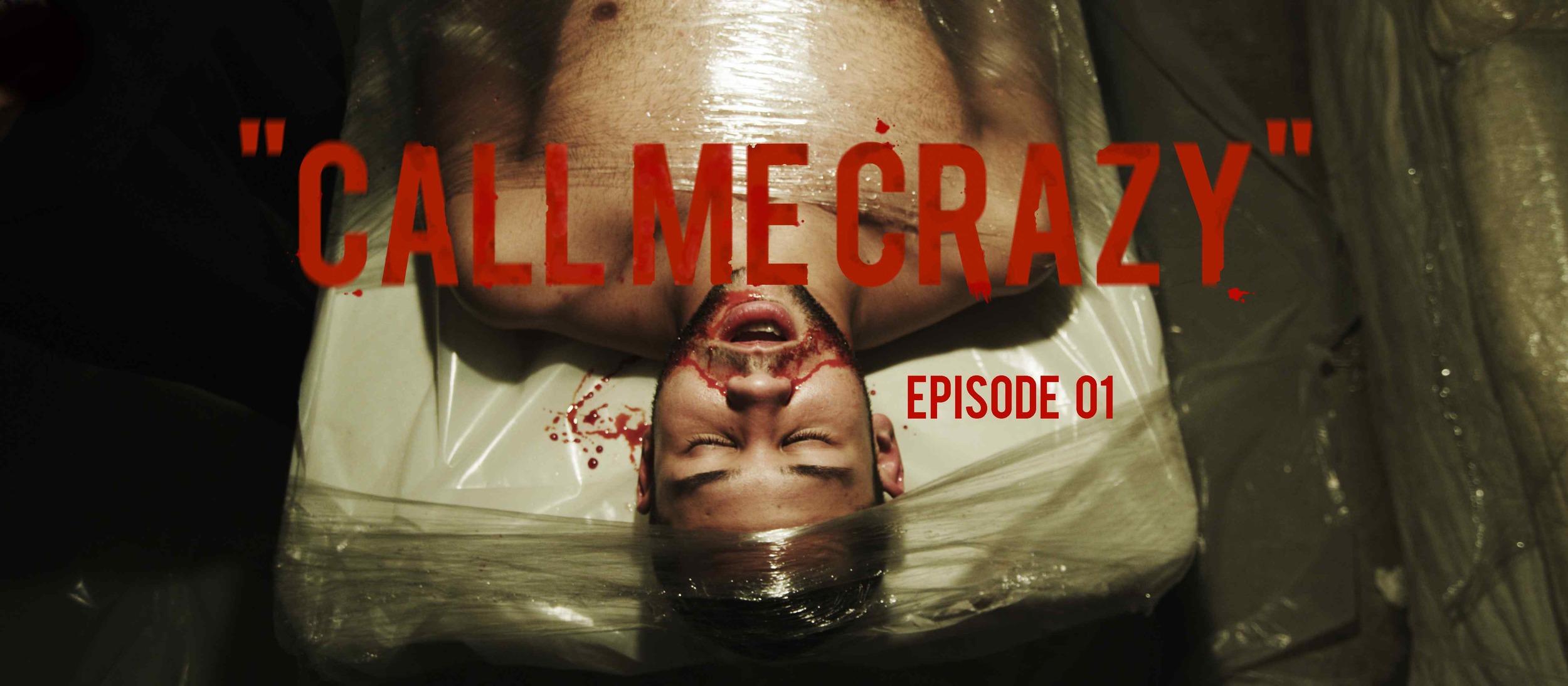 Call Me Crazy Teaser4blog.jpg