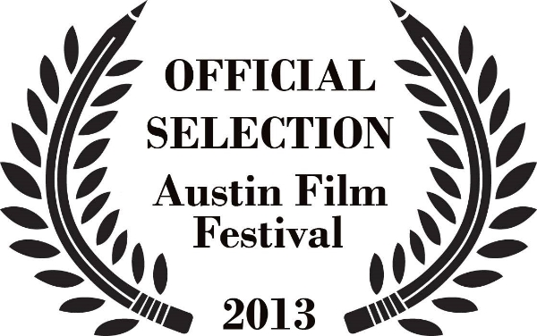 Austin Official Selection.jpg