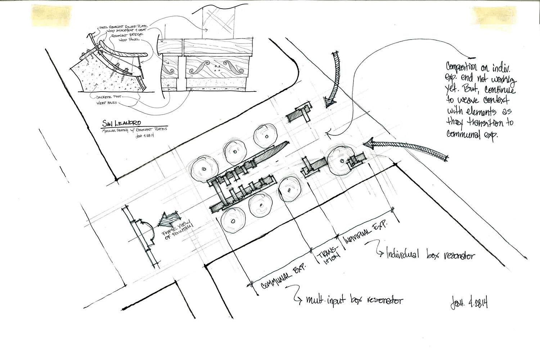 Concept Sketch - 14_0428.jpg