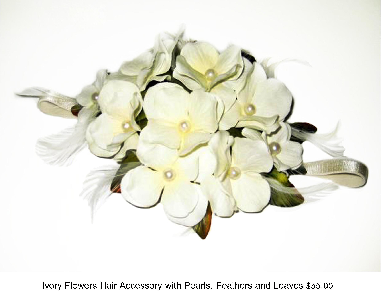 flores blancas headband.jpg