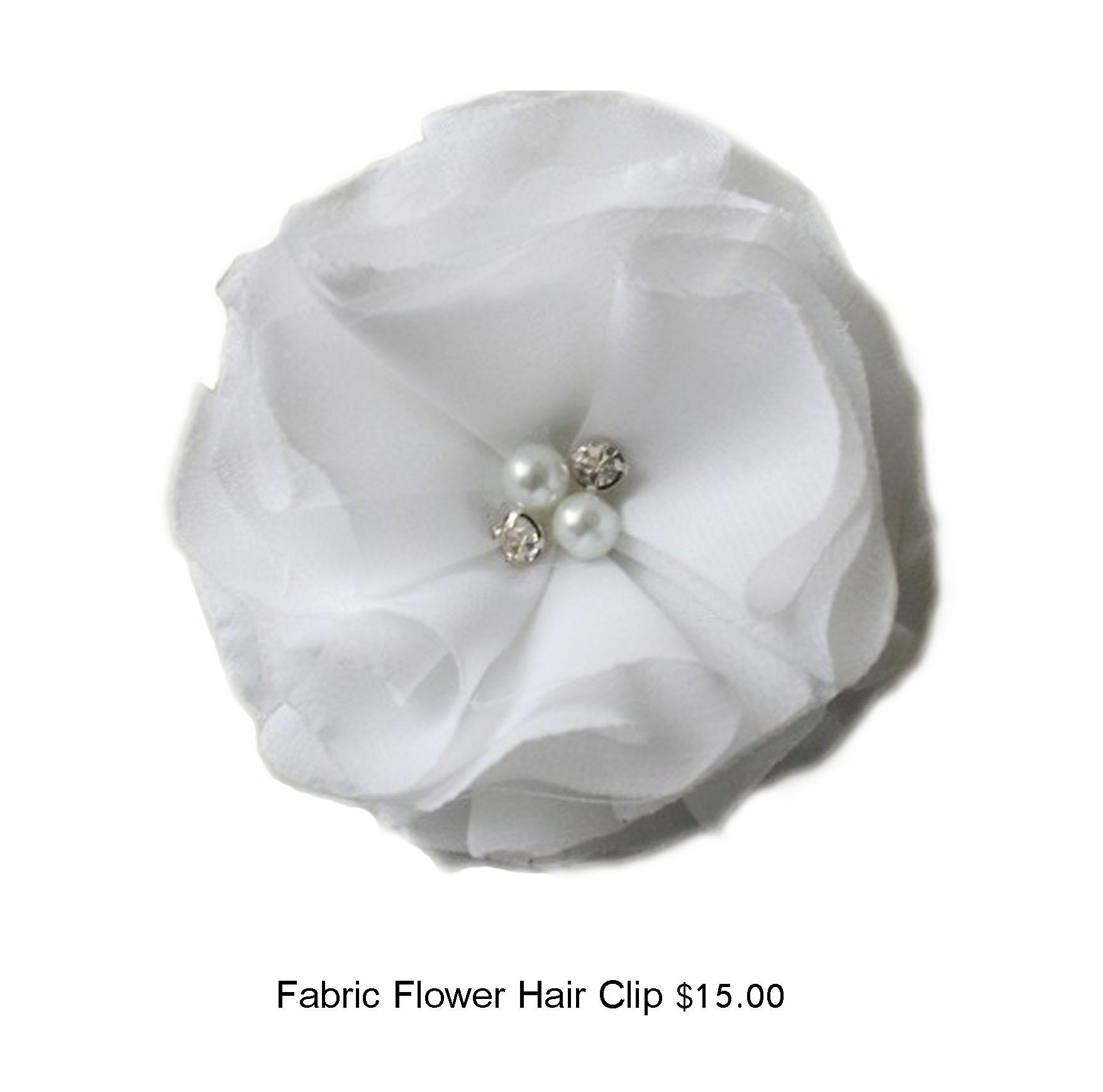 white hair clip.jpg