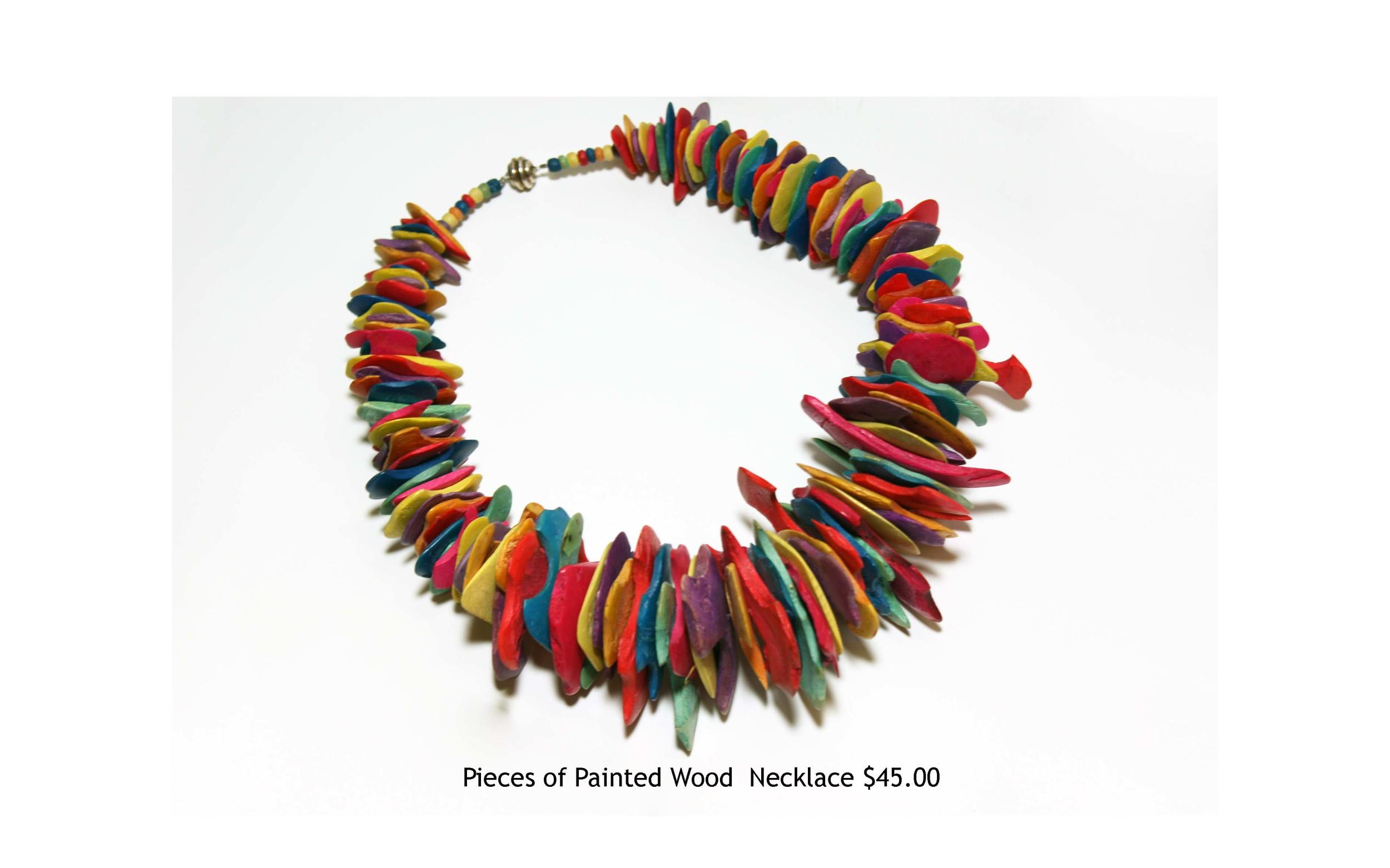 collar madera de color para pag web copy.jpg