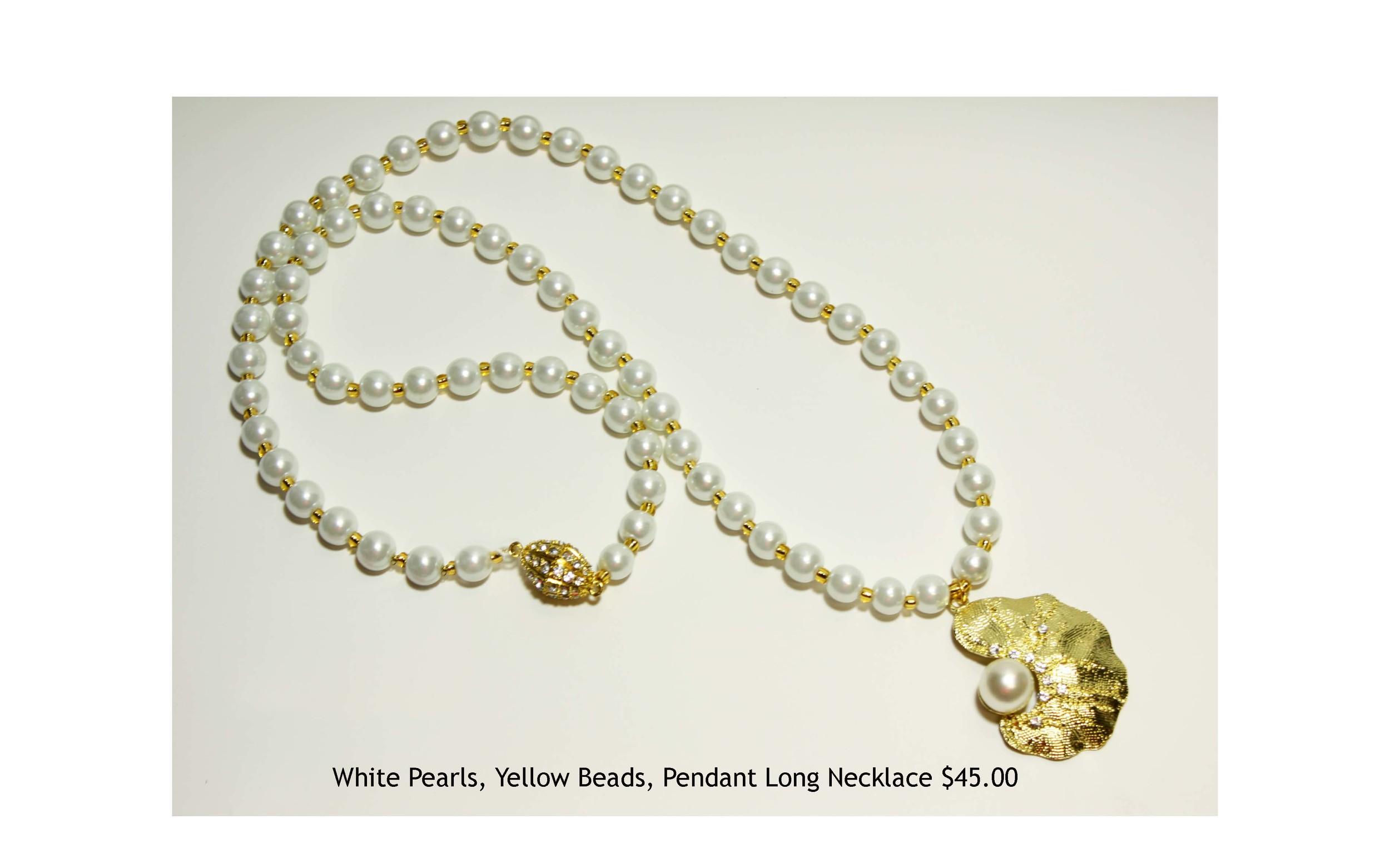 collar perlas lago pag web copy.jpg