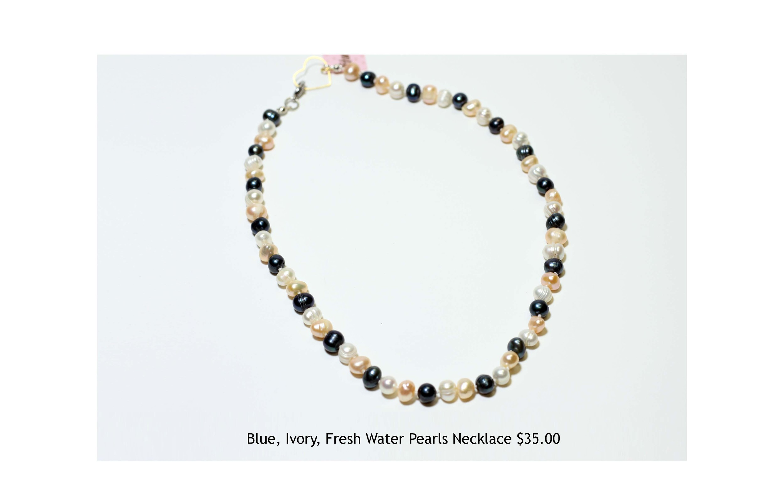 collar perlas pag web copy.jpg