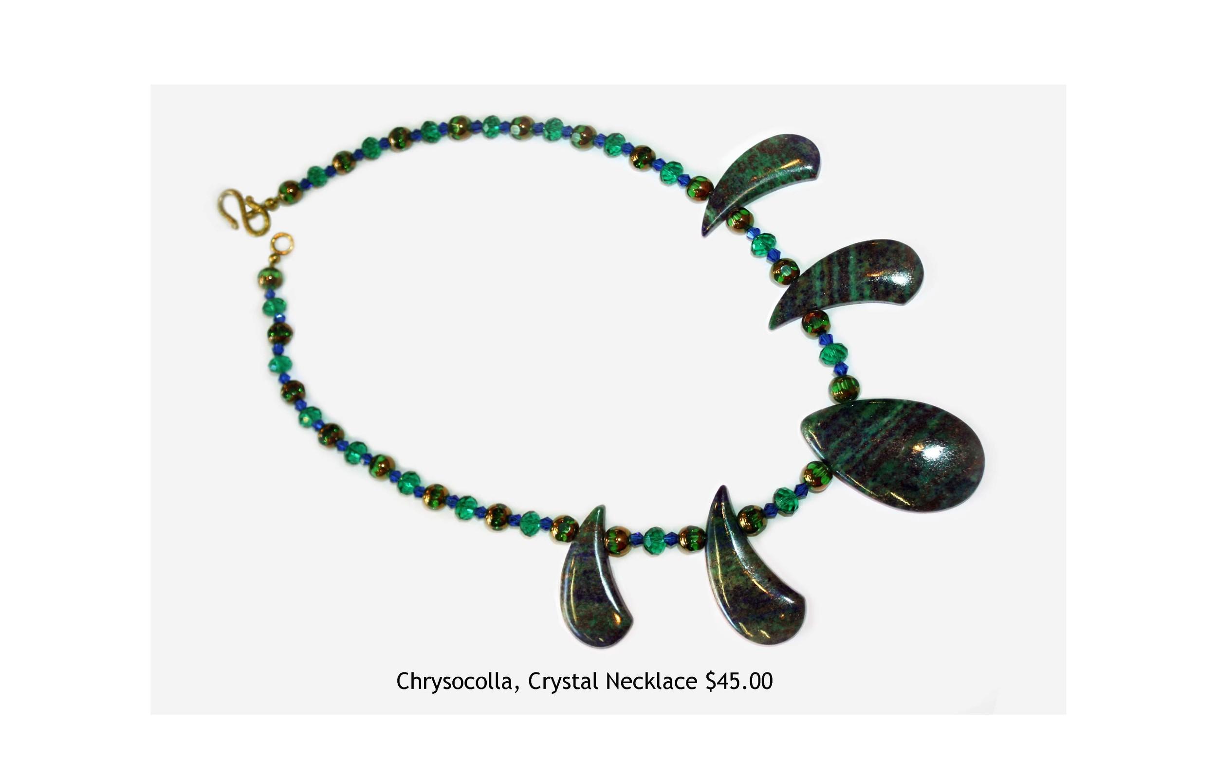 collar de chrysocolla pag web copy.jpg