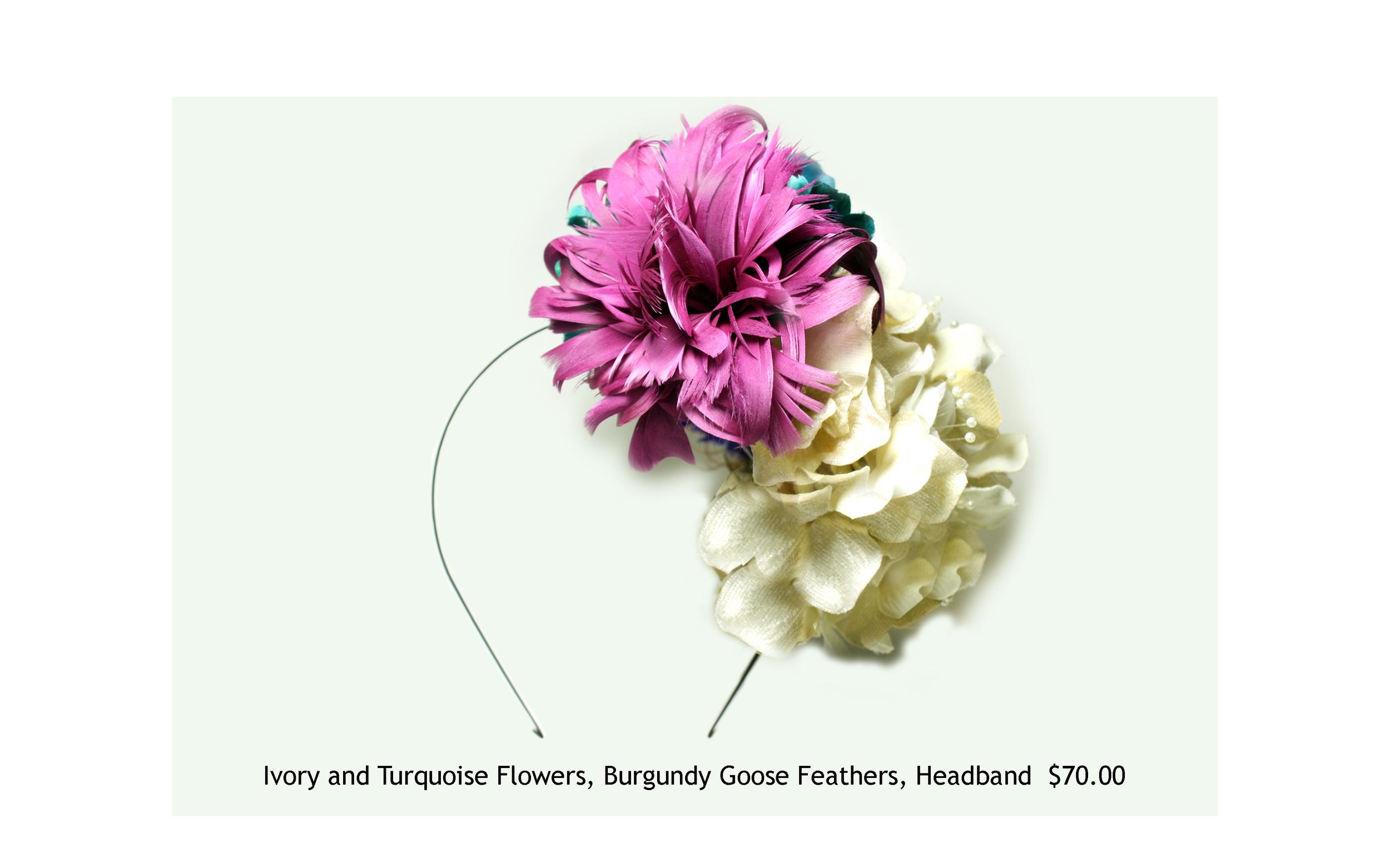 diademas de plumas y flores pag web copy.jpg