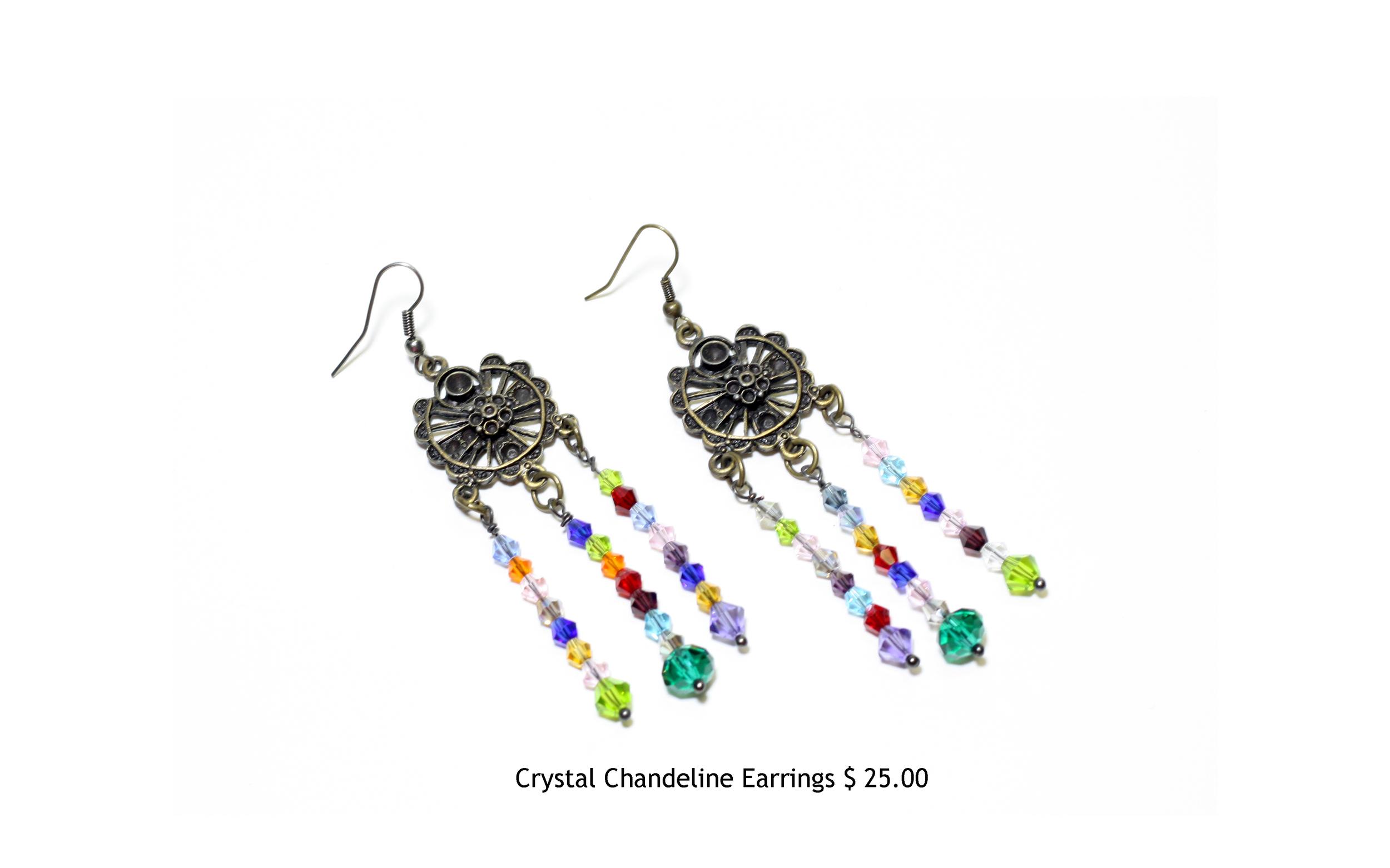 aretes de cristal pag web copy.jpg