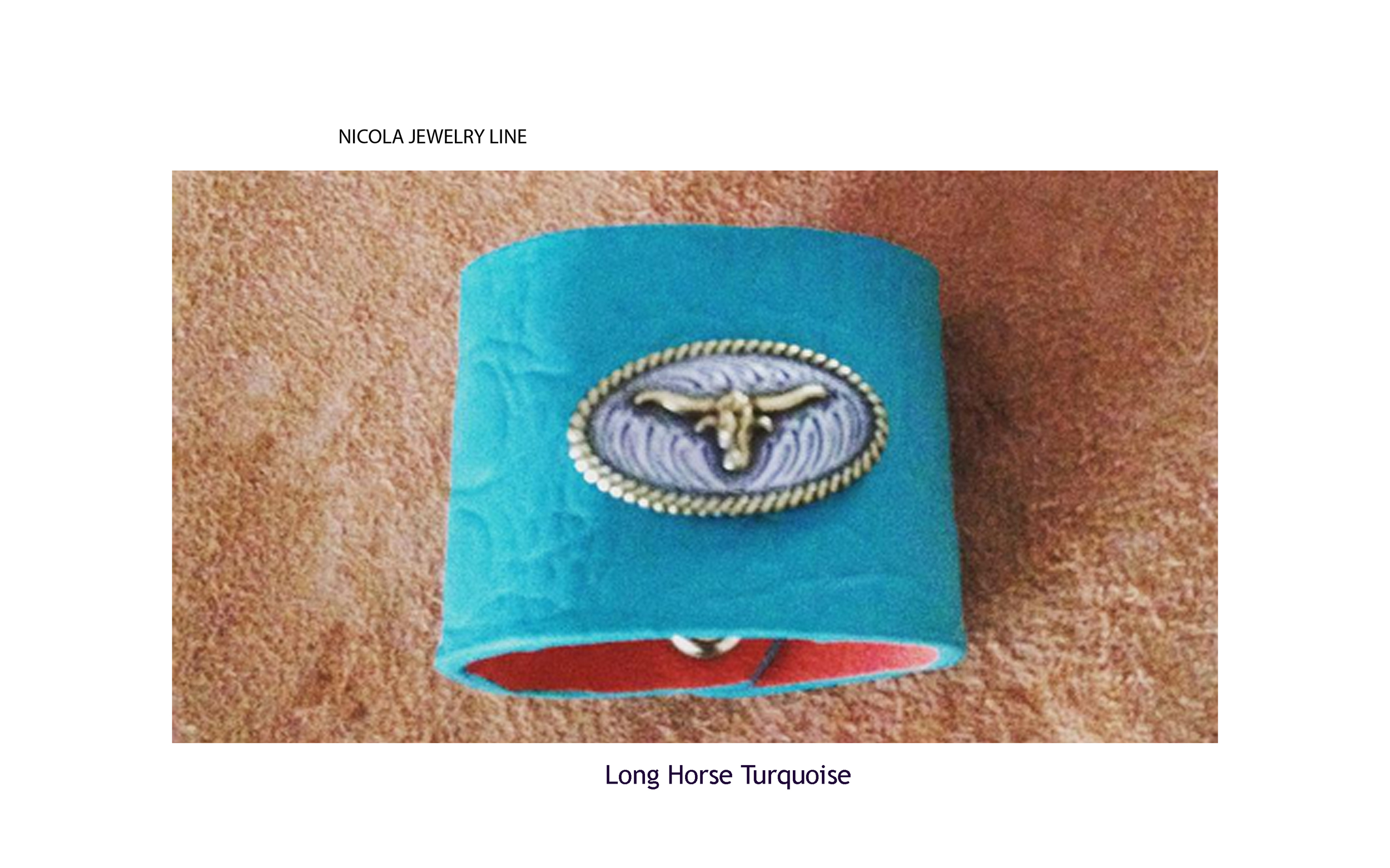 long horse turquoise copy.jpg