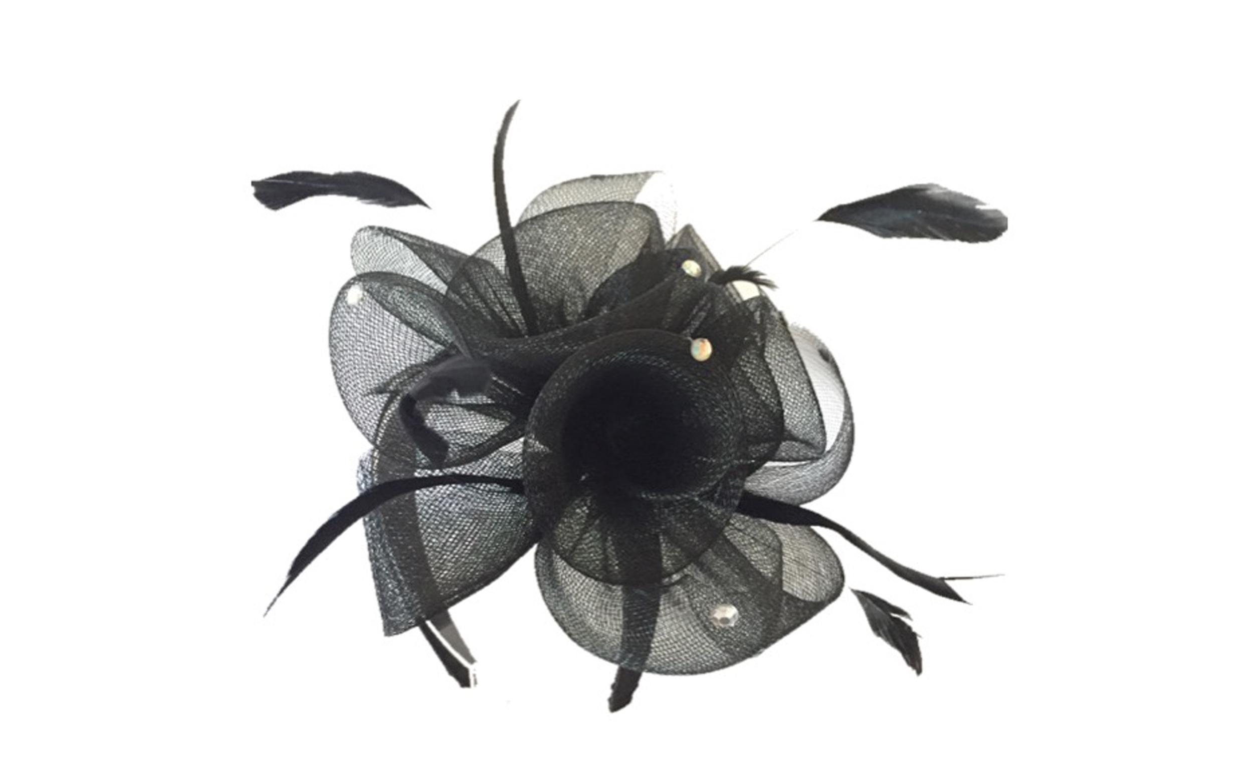 black fascinator.jpg