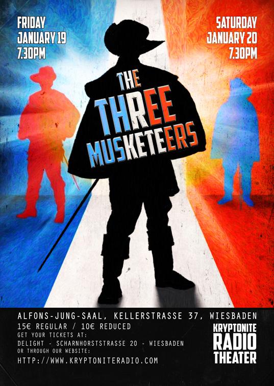 T3M POSTER three musketeers 2018 755.jpg