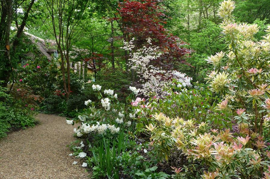 Jardin du Petit-Bordeaux.jpg