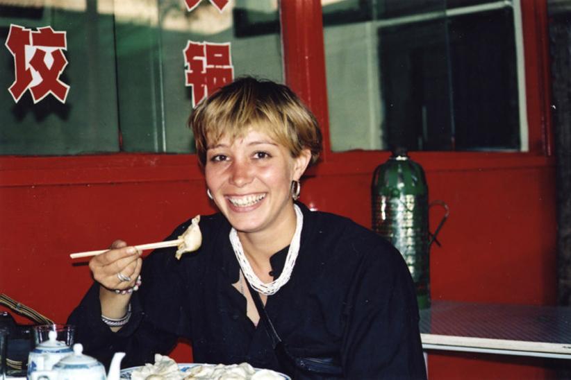 moi1994jiaozi.jpg