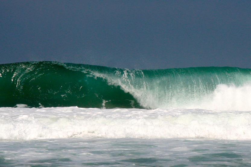 Seignosse Surf...