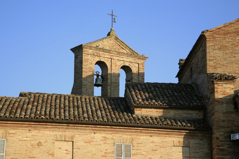 Monte Giberto