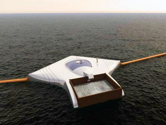 Ocean-Clean-up-array.jpg