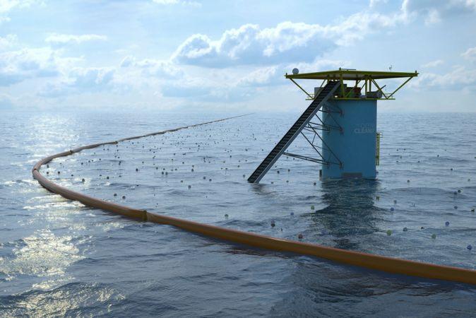 TOC-Boyan-Slats-Ocean-Cleanup-Array-674.jpg