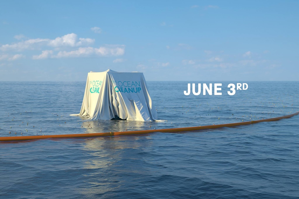 The-Ocean-Cleanup-Pic.jpg