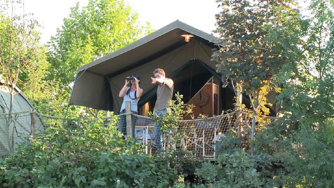 Lodge serengeti- © Nomades TV.JPG