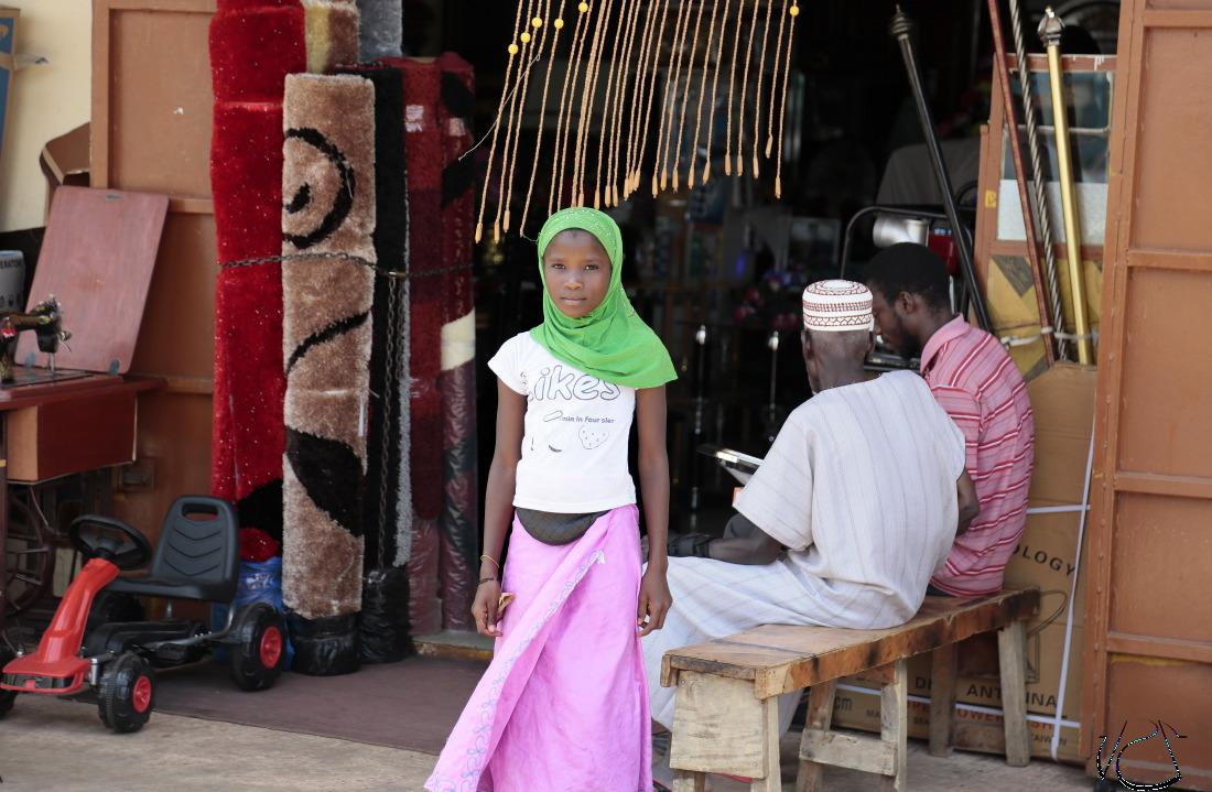 GMB.Banjul.street_JJS3528.JPG
