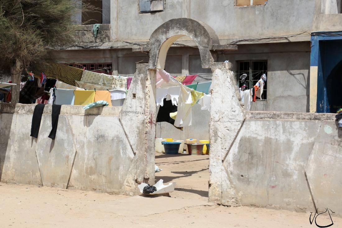 GMB.Banjul.street_JJS3584.JPG
